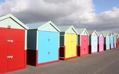 beach-hut_sm2
