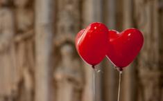 heart-balloons_crop