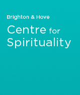 Brighton & Hove Centre for Spirituality